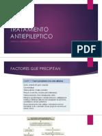 TRATAMIENTO ANTIEPILEPTICO 2.pptx