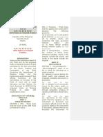 Notarial Practice Rule