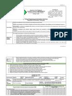ITEC-60-Multimedia-Systems-Syllabus.docx