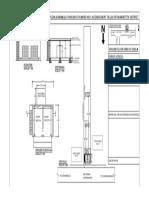 shop-sivan lalitha-Model.pdf