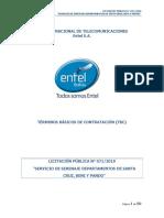 Terminos_Basicos_de_Contratacion_Licitacion_Publica_071_2019_MODIFICADO.doc