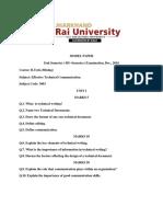 Effective Technical Communication (4).pdf