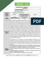 Microcurriculo Biociencias (1)