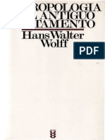 ANTROPOLOGIA DEL A.T (Hans Walter Wolff) estudio.pdf