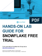 Snowflake_Free_Lab_Guide