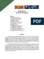Biografia_de_Spurgeon.pdf
