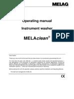 MELAclean.pdf