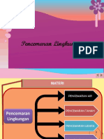 ppt-pencemaran-tik (1)