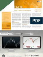 Newsletter 03 2013
