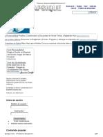 Investigación sobre Transtorno histriónico de la personalidad.pdf