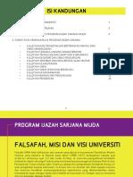 PROG IJAZAH SARJANA MUDA 30-1-18 .pdf