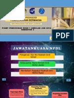 8 Oktober 2019.Pptx New (1)