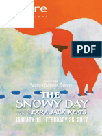 The Snowy Day and other stories by Ezra Jack Keats ( PDFDrive.com ) (1).pdf