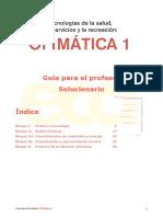 Ofimatica-1-Solucionario