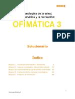 Ofimatica-3-Solucionario