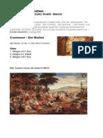 Herbst Vivaldi PDF