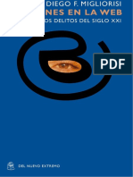 Migliorisi - crimenes en la web.pdf