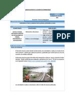 ses_mat_2g_u5_8_jec (1).pdf