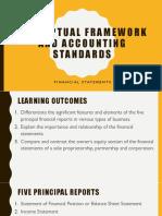 2.-Financial-Statements_AIS.pptx