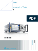 CMW500_UserManual_V3-0-14.pdf