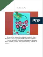 Dokumen.tips Buchetul de Flori Abilitati