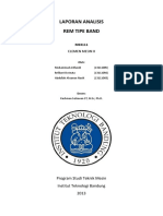 contoh laporan elmes.pdf