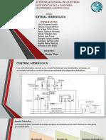 1+Automatización+expocision.pdf