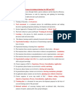 advances in training technology.pdf