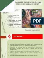 EX1-VILLA.pdf