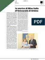 2019.11.13carMissItalia