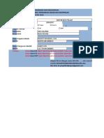1. InsEDSpemetaan2016 SMP NEGERI PELAWI  KELAS IX.xlsx
