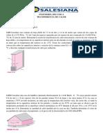 CAP3 TRANSFERENCIA DE Calor