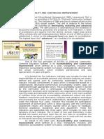 sbm best practices.doc