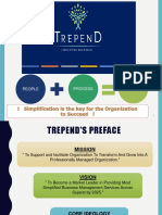 01 Trepend Simplifying Business Presentation(E)