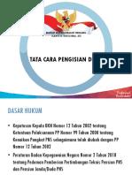 Cara pengisian DPCP.pptx