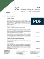 boc-s-2019-218