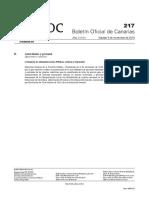 boc-s-2019-217