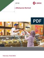Download Publication AnnualReport 2018 PDF en MY