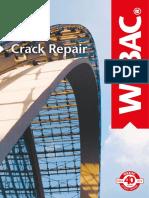 BRO__Crack_Repair__2016-01-2-40__EN