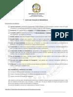 Visto_de_Fixacao_de_Residencia.pdf