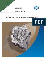 Autodidactico Motor en Español.pdf