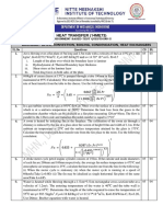 Assignmentbasedquestions-II-1.pdf