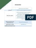 JD_Reliance Industries Limited_Internship_2020.pdf