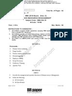 HRM(2nd)May2019(1).pdf