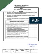 Syllabus.pdf