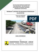 2011-10-Pembuatan Laporan.pdf