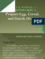 LESSON-1-prepare-egg-dishes-mise-en-place.pptx