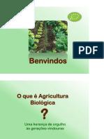 AGRICULTURA BIO.pdf