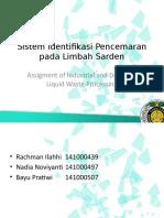 tugas lcd sarden.pptx
