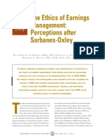 ethics and earning management.pdf